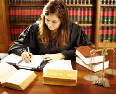 Sete carreiras do Direito além da advocacia