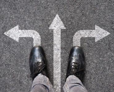 Mudar de área no Direito: como fazer de forma estratégica